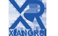 xiangruilight.com