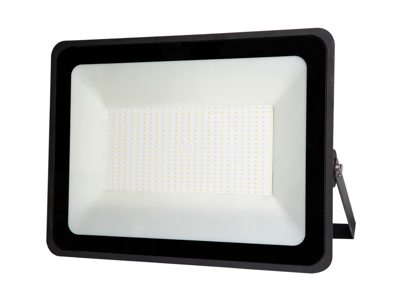 High Quality 500W outdoor slim led floodlight IP65 FAST SERIES