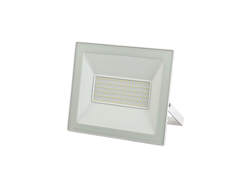 Factory new design 30W IP65 OUTDOOR SLIM LED FLOODLIGHT
