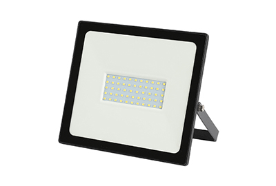 Flood Light-HONEYCOMB SERIES