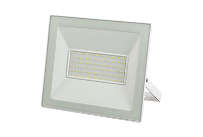 Flood Light-FAST SERIES