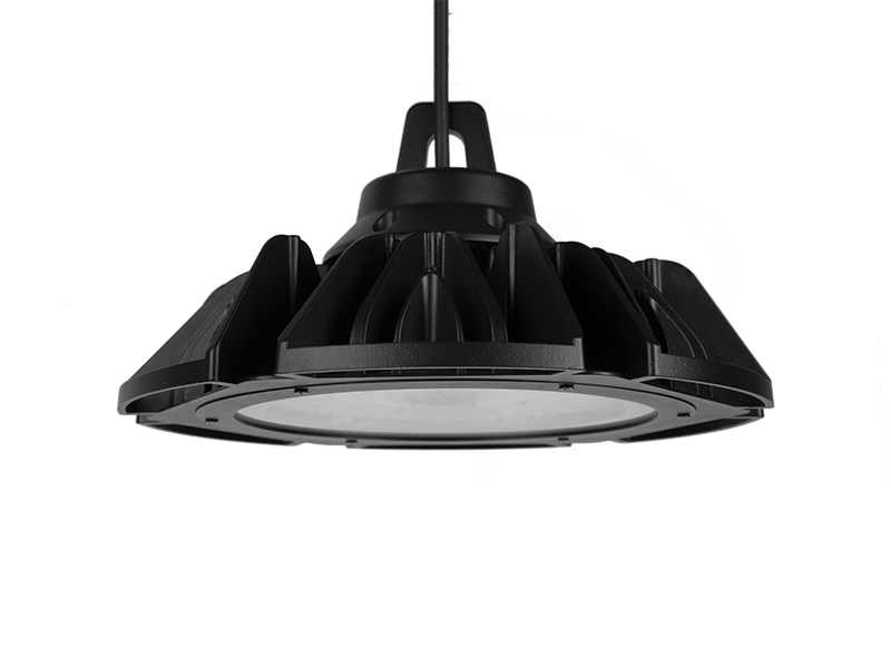 150W outdoor luminaire led High Bay IP65