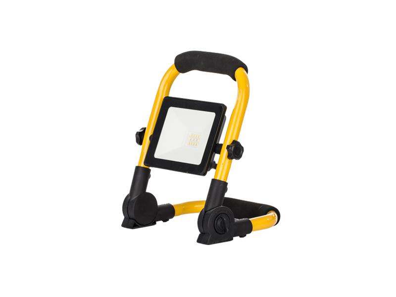 10W Portable led work light led floodlight from china