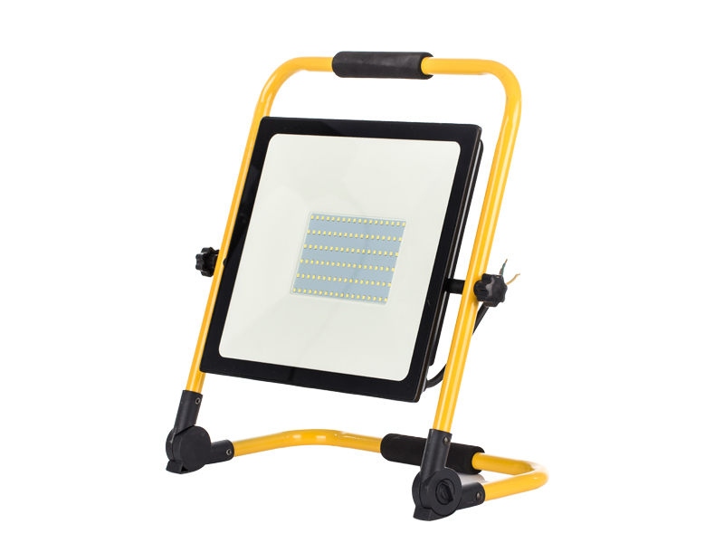 100W led work light led floodlight from china