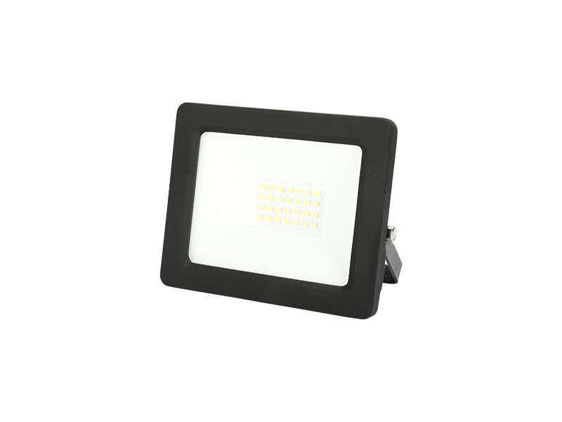 XR-FDC20W-F Cheap price Projector Flood Light Fixtures