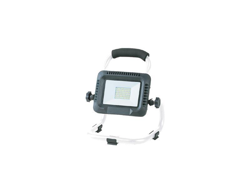 LED Work Light XR-EM03 -30W