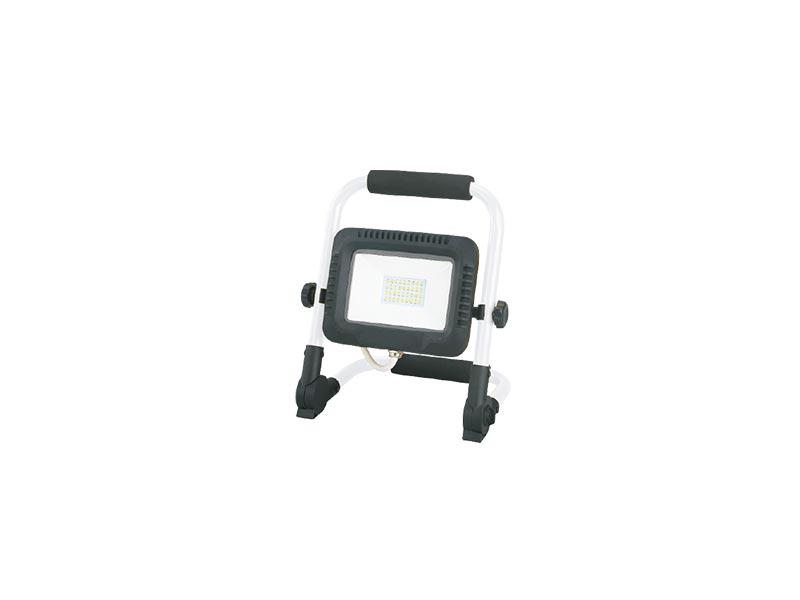 LED Work Light XR-FDL01 -20W