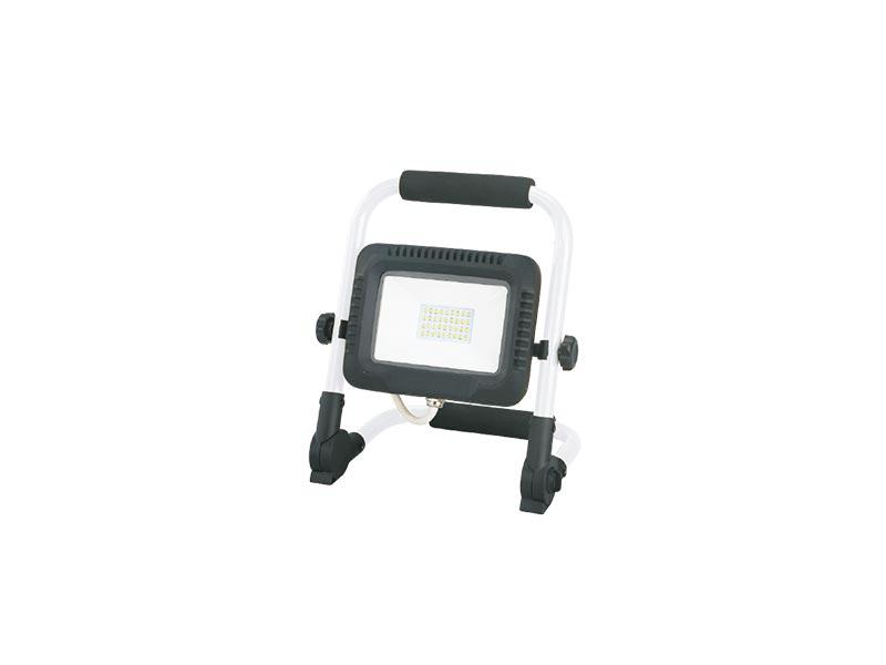 LED Work Light XR-FDL01 -30W