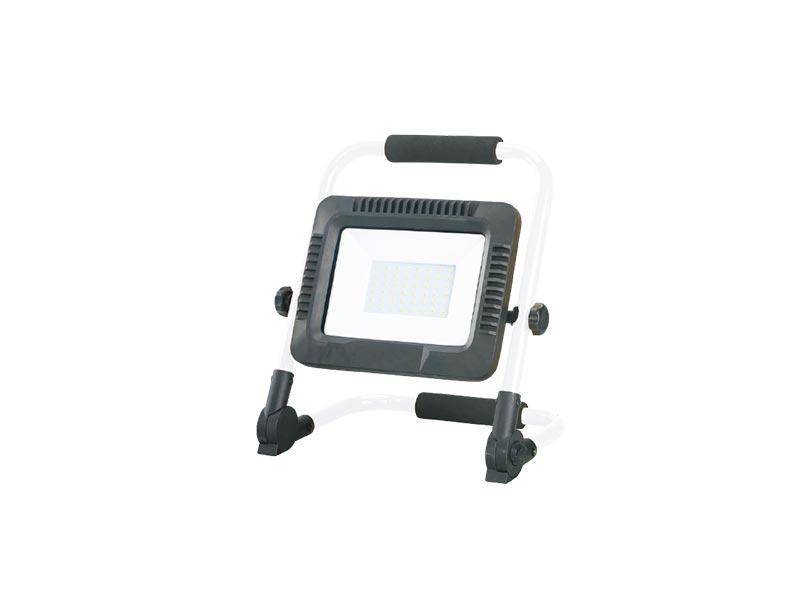 LED Work Light XR-FDL01 -50W
