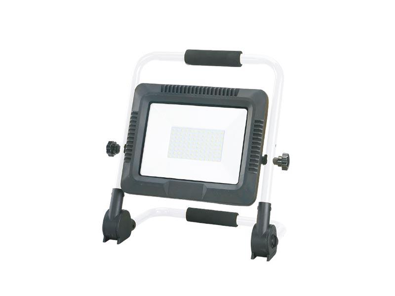 LED Work Light XR-FDL01 -100W