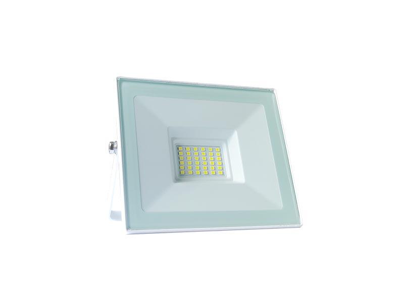 Flood Light FDE SERIES XR-FDE 30W
