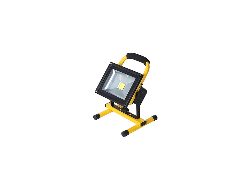 LED Work Light XR-RLF-20A