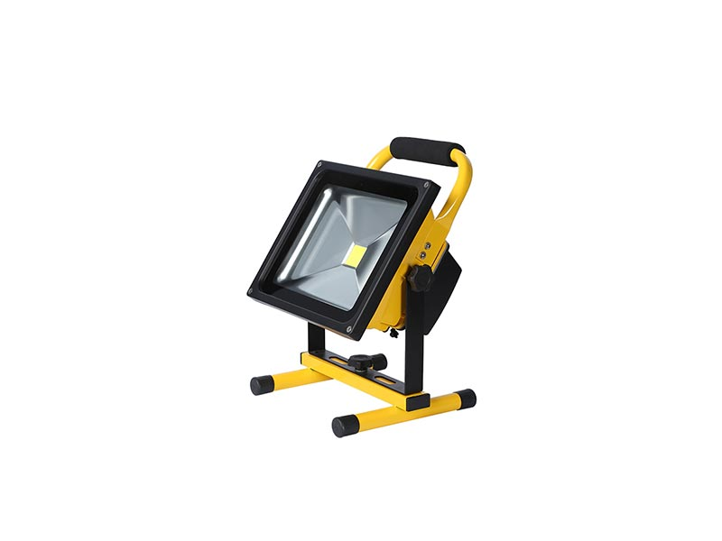 LED Work Light XR-RLF-30A