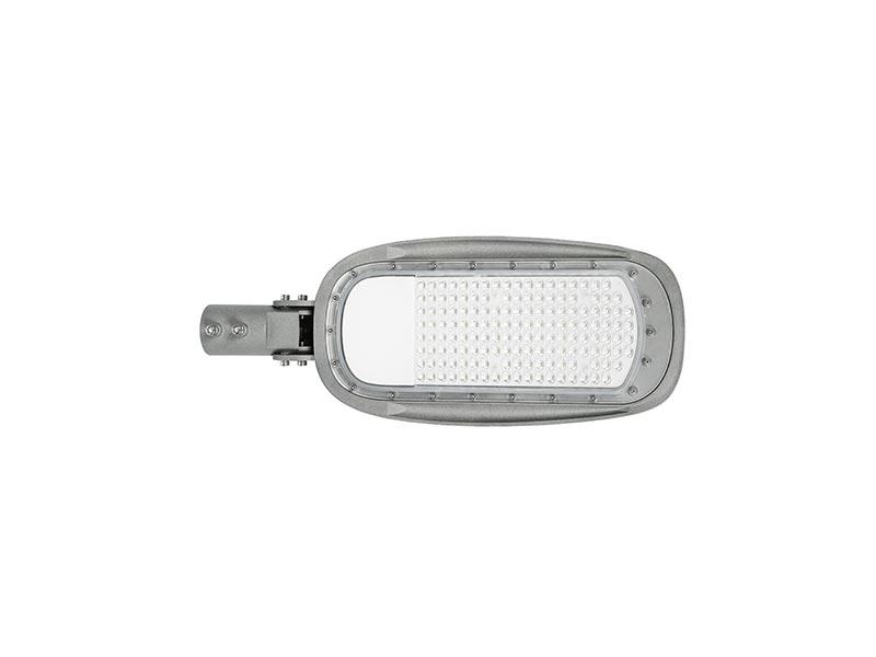 LED Street Light XR-LD01-150W
