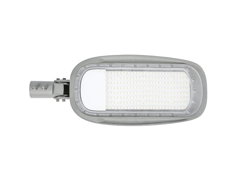 LED Street Light XR-LD01-200W
