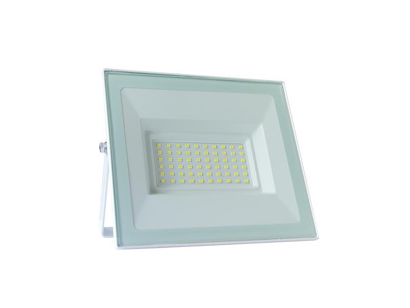 Flood Light FDE SERIES XR-FDE50W