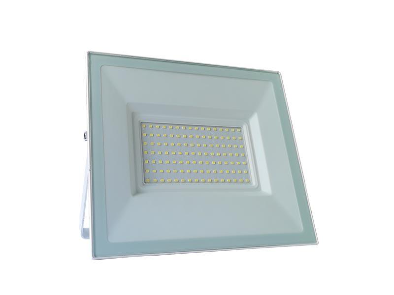 Flood Light FDE SERIES XR-FDE100W