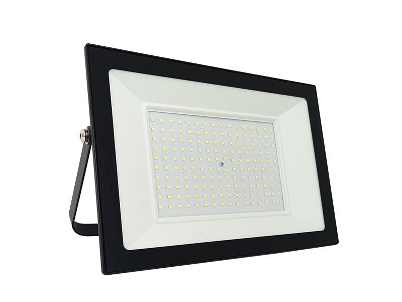 Flood Light FDE SERIES XR-FDE150W