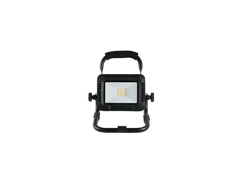LED Work Light XR-EM03 -20W