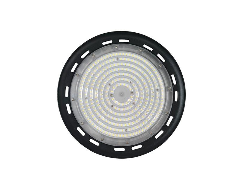 LED High Bay Light XR-HB02-100W