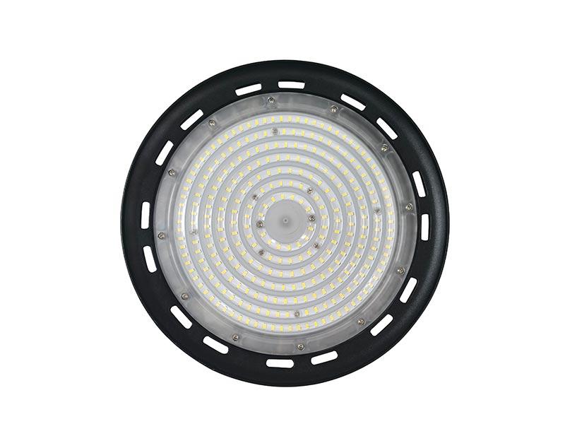 LED High Bay Light XR-HB02-150W
