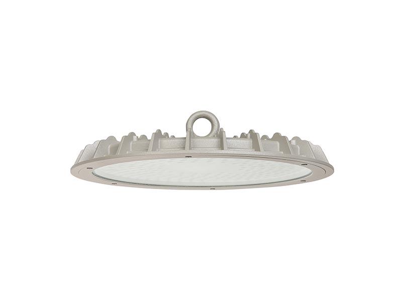 LED High Bay Light XR-HB01-150W