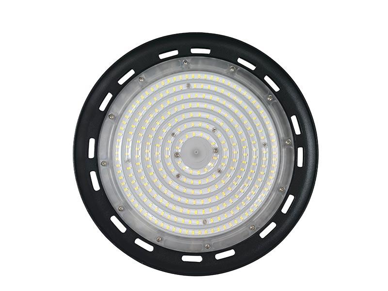 LED High Bay Light XR-HB02-200W